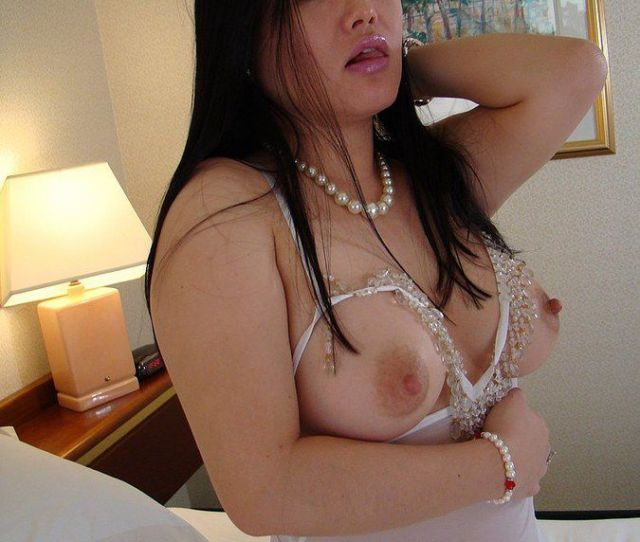 Big Tits Japan Milf In Lingerie