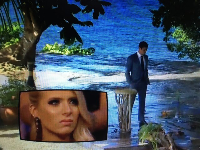 I Adore What I Love Blog // Weekly Wins #6 // The Bachelor Finale // www.iadorewhatilove.com #iadorewhatilove
