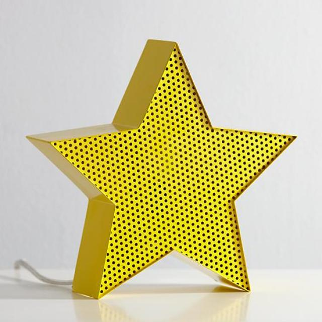 I Adore What I Love Blog // WEEKLY WINS #12 // Star Nightlight // www.iadorewhatilove.com #iadorewhatilove