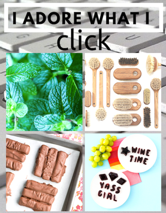 I Adore What I Love Blog // WEEKLY WINS #16 // I Adore What I Click //www.iadorewhatilove.com #iadorewhatilove