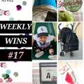 I Adore What I Love Blog // WEEKLY WINS #16 // www.iadorewhatilove.com #iadorewhatilove