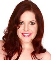 Headshot of Angela White