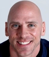 Headshot of Johnny Sins
