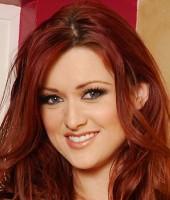 Headshot of Karlie Montana