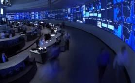 operations-center