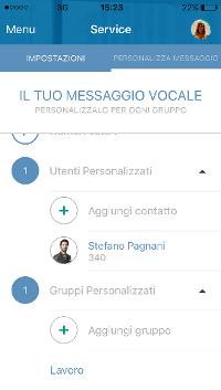 iOS-Personalizza-messaggio