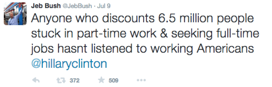 jeb-bush-americans-should-work-longer-hours-tweet