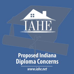 IAHE Diploma