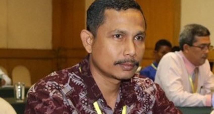 Memaknai Pola Pendekatan Integrasi IAIN Padangsidimpuan