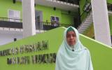 Alumni FASIH yang Berprestasi dan Pekerja Keras