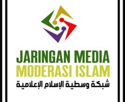 AICIS Ke-19 Tahun 2019 Launching Jaringan Media Moderasi Islam (JMMI)