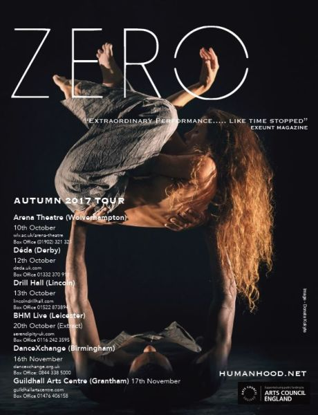 Zero_tour_flyer