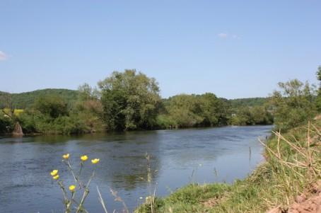 river-wye