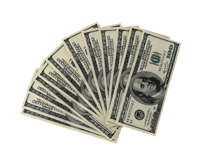 How to Find the Right Money Lender