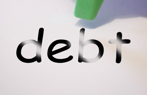 debtor