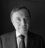 Geoffrey Bennet profile
