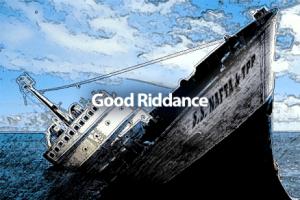 Goo_Riddance