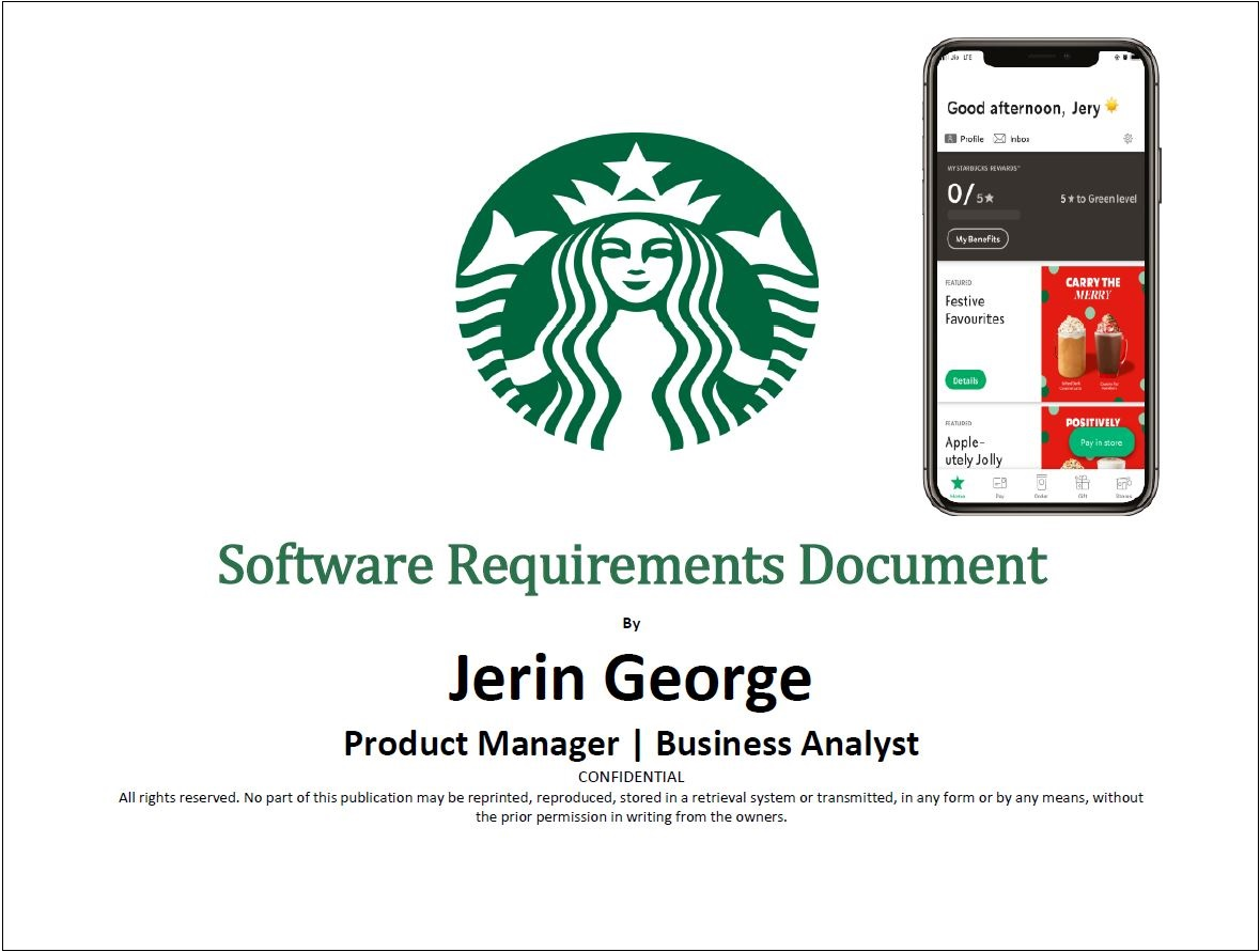 I AM A PRODUCT MANAGER+BUSINESS ANALYST
