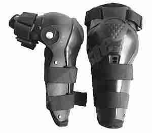 cramster bionic knee protectors