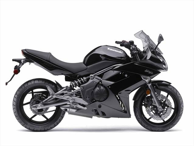 kawasaki-ninja-650r_black