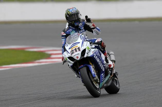 Hopkins_silverstone_action