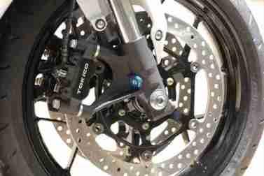 2012 Honda CBR1000RR 06