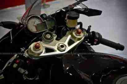 Autoshow Bangalore 2011 17