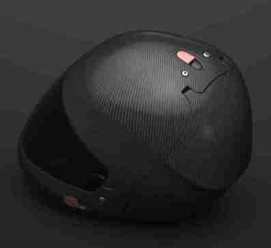 Voztec helmet 04