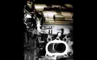 Ducati Superquadro Engine 07 IAMABIKER