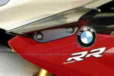 S1000 RR BMW 2012 02 IAMABIKER