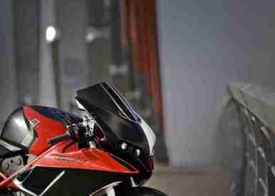 Vendetta bodykit for your Ducati from Radical Ducati and Dragon TT 03 IAMABIKER