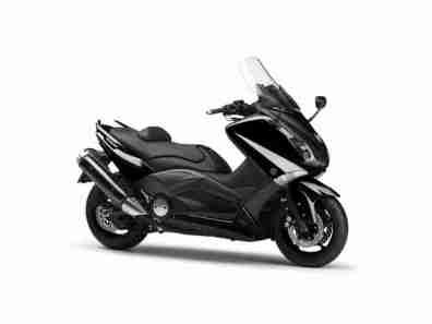 Yamaha T-Max 2012 01 IAMABIKER