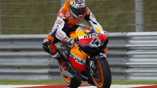 MotoGP 2012 tentative list of riders and teams announced