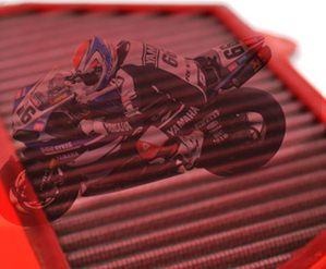 BMC Airfilter from Red Rooster