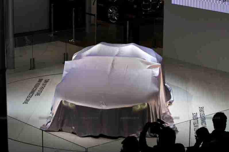 BMW Auto Expo 2012 India 03