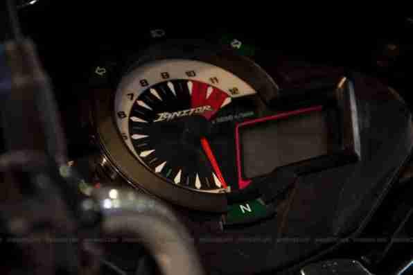 Hero Motocorp Auto Expo 2012 07