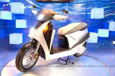Hero Motocorp Auto Expo 2012 08