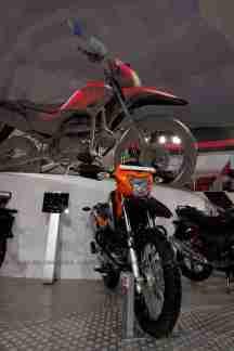 Hero Motocorp Auto Expo 2012 13