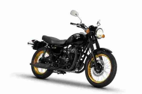 Kawasaki 2012 special editon motorcycles 01