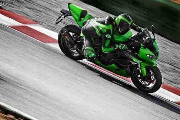 Kawasaki 2012 special editon motorcycles 02