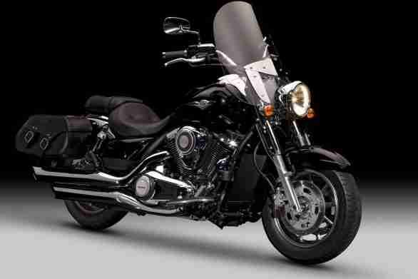 Kawasaki 2012 special editon motorcycles 13