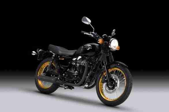 Kawasaki 2012 special editon motorcycles 14