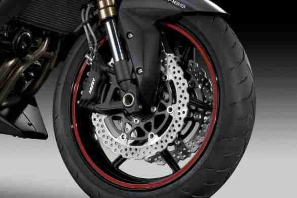 Kawasaki 2012 special editon motorcycles 19