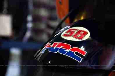 Repsol Honda RC212V Auto Expo 2012 05