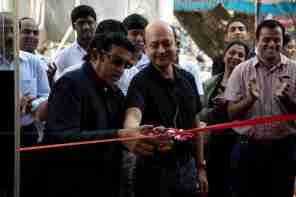 KTM Duke 200 Bangalore launch 10