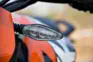 KTM Duke 200 review 05