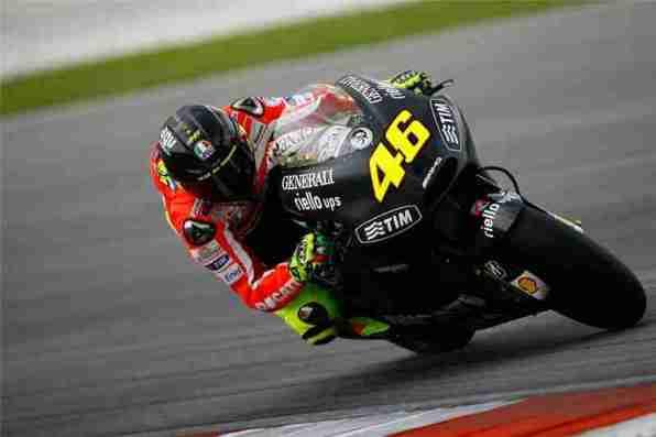 MotoG Sepang testing 2012 14