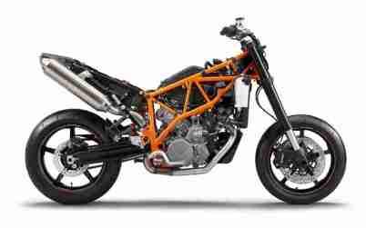 KTM 990 Supermoto R 2012 08