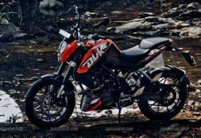 KTM-Duke-200-wallpapers