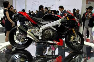 Two wheeler prices India to go up